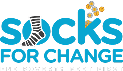 socks-for-change-logo