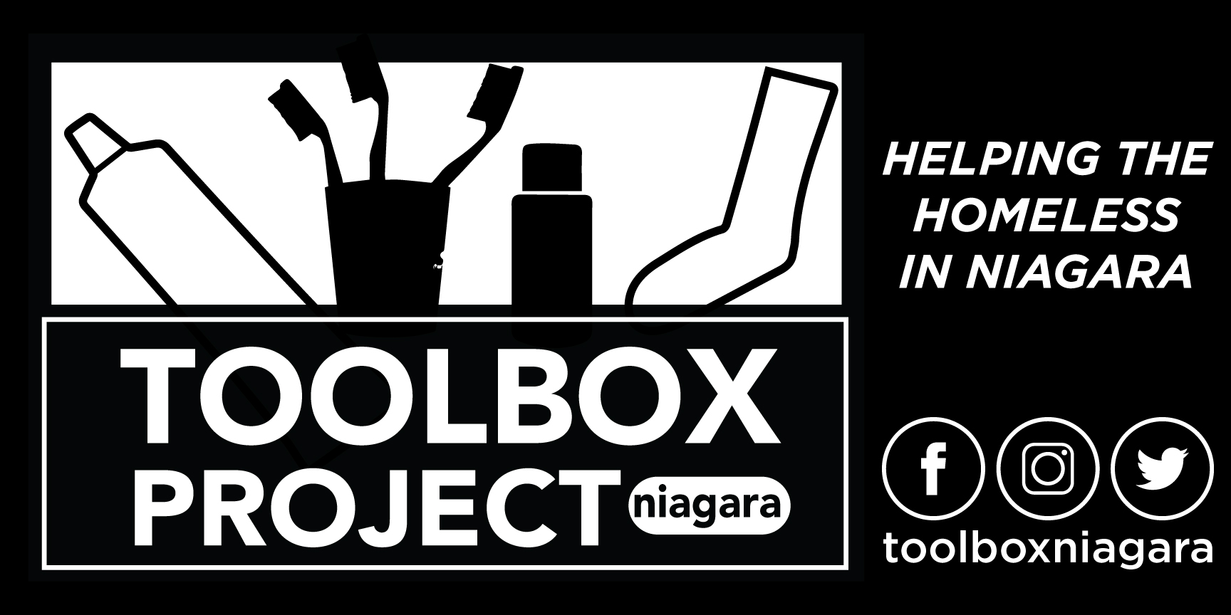 toobox project